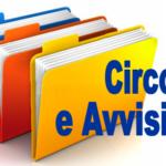 CIRCOLARE 12- OGGETTO: Piattaforma SIDI relativa ai Percorsi per le Competenze Trasversali e l'Orientamento (P.C.T.O.)